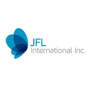JFL International