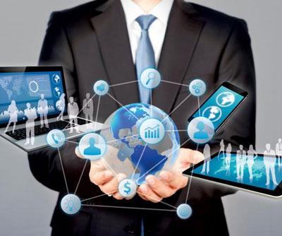 Technologique et web